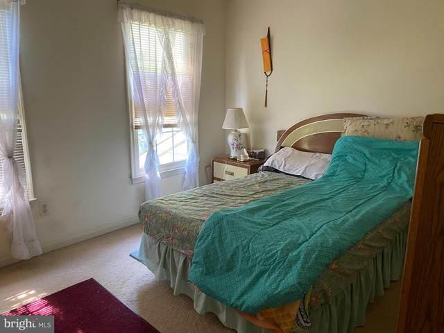9311 Copernicus Drive, LANHAM, MD 20706 (#MDPG2001022) :: Revol Real Estate