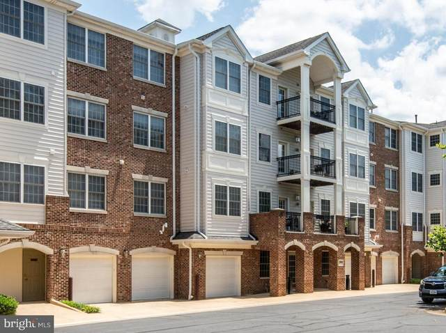 20810 Noble Terrace #312, STERLING, VA 20165 (#VALO2000896) :: The Piano Home Group