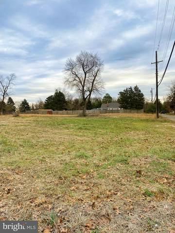 1214 Jarvis Road, SICKLERVILLE, NJ 08081 (#NJCD2000720) :: Linda Dale Real Estate Experts
