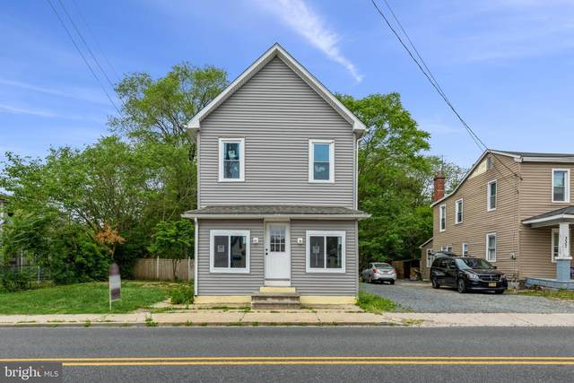343 Bluebell Road, WILLIAMSTOWN, NJ 08094 (#NJGL2000416) :: Murray & Co. Real Estate