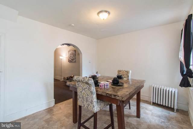 5834 Ludlow Street, PHILADELPHIA, PA 19139 (MLS #PAPH2002999) :: Kiliszek Real Estate Experts