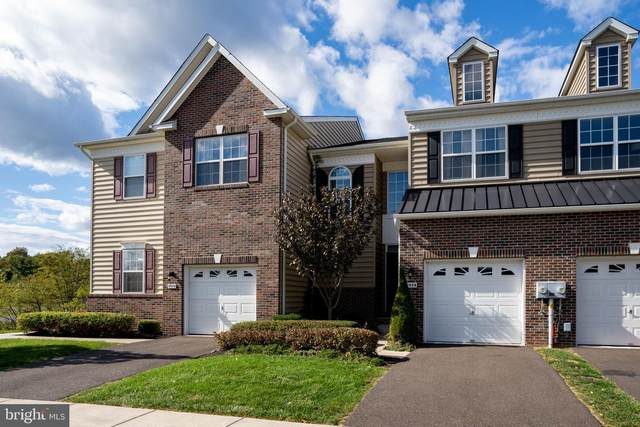 2024 Morgan Hill, PENNSBURG, PA 18073 (#PAMC2001011) :: The Casner Group