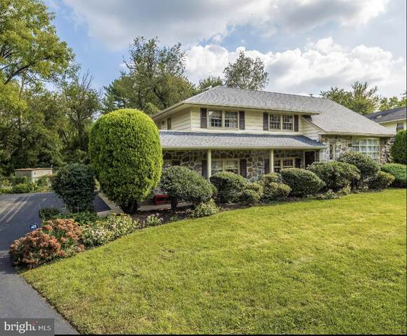 204 Devon Road, CINNAMINSON, NJ 08077 (#NJBL2000585) :: Rowack Real Estate Team