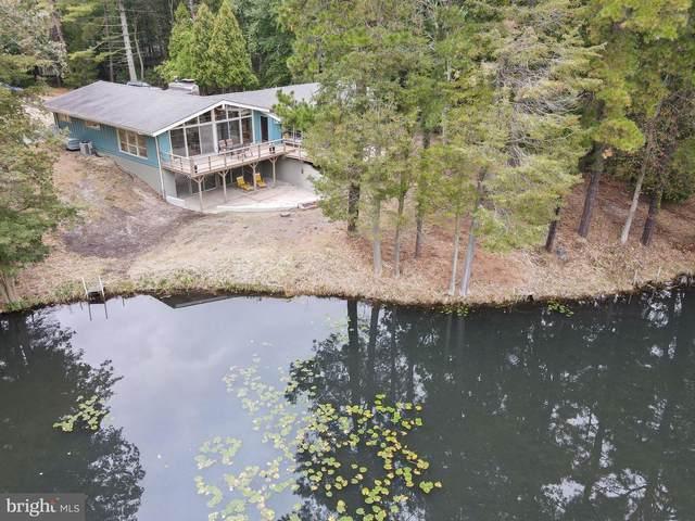 260 Flamingo Drive, MARLTON, NJ 08053 (#NJBL2000587) :: Holloway Real Estate Group