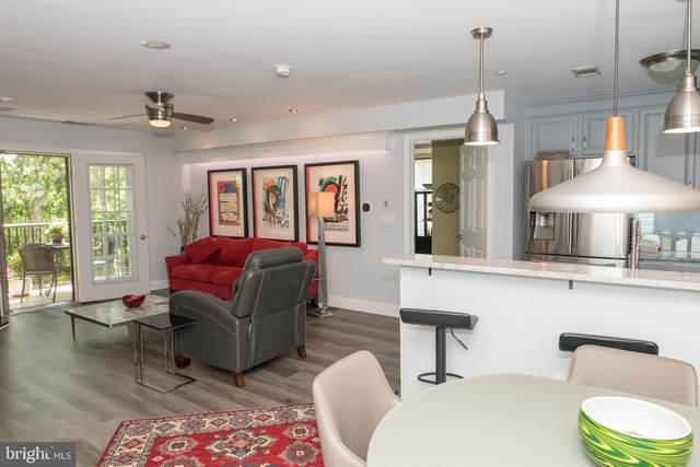 3920 Ashland Drive #222, HARLEYSVILLE, PA 19438 (#PAMC2001234) :: Linda Dale Real Estate Experts