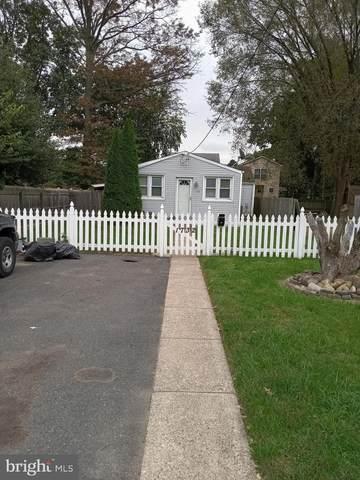 1732 6TH, TRENTON, NJ 08638 (#NJME2000469) :: Bowers Realty Group
