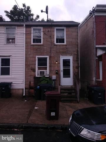 109-1/2 S Jackson Street, WILMINGTON, DE 19805 (#DENC2000638) :: Team Martinez Delaware