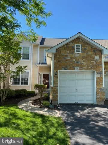 136 Riviera Way, BLUE BELL, PA 19422 (#PAMC2001240) :: Linda Dale Real Estate Experts