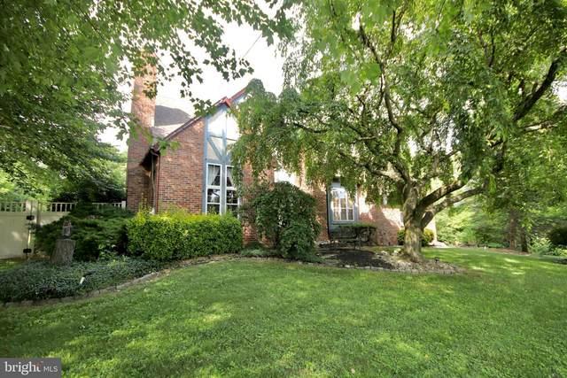 408 Delaware Street, WEST DEPTFORD, NJ 08086 (#NJGL2000426) :: Talbot Greenya Group
