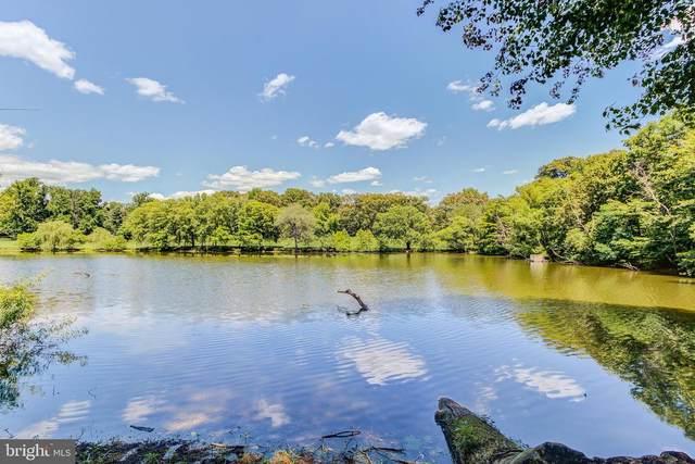2165 Pond View Court, RESTON, VA 20191 (#VAFX2002352) :: City Smart Living