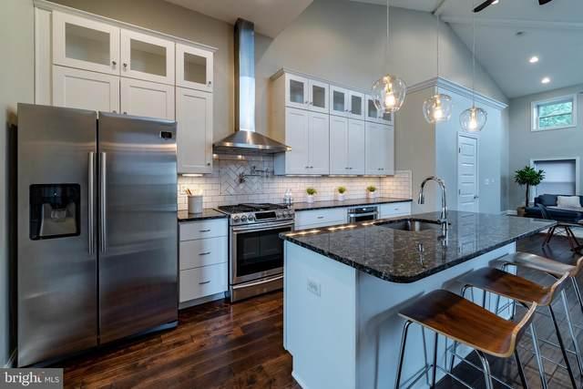 1933 Eastern, BALTIMORE, MD 21231 (#MDBA2001353) :: Revol Real Estate