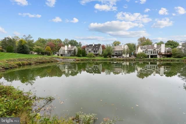 117 Ponds Lane, GREENVILLE, DE 19807 (#DENC2000695) :: Debbie Jett