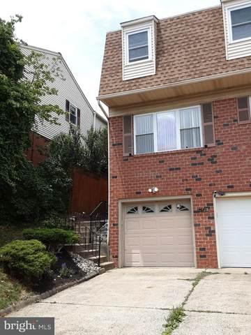 9276 Jamison Avenue A, PHILADELPHIA, PA 19115 (#PAPH2003020) :: Charis Realty Group