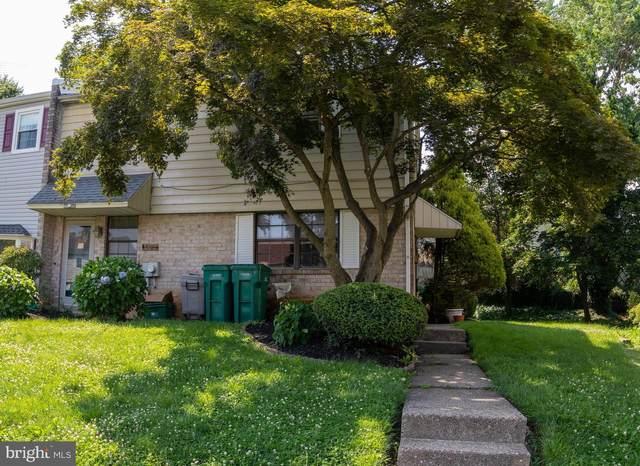 5222 Leeward Road, BENSALEM, PA 19020 (#PABU2000836) :: Linda Dale Real Estate Experts