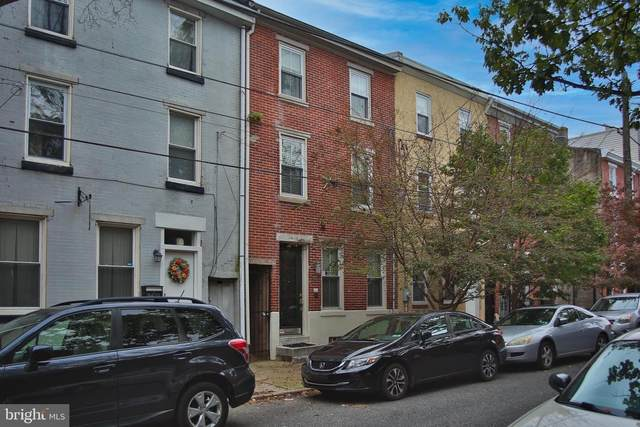1429 Howard, PHILADELPHIA, PA 19122 (#PAPH2003045) :: Tom Toole Sales Group at RE/MAX Main Line
