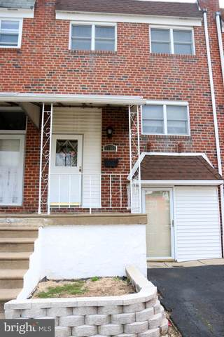 12161 Aster Road, PHILADELPHIA, PA 19154 (#PAPH2003075) :: Compass