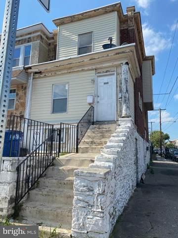 459 E Louden Street, PHILADELPHIA, PA 19120 (#PAPH2003052) :: Talbot Greenya Group