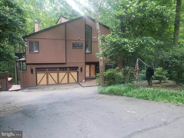 6189 Deer Path Court, MANASSAS, VA 20112 (#VAPW2000972) :: Berkshire Hathaway HomeServices McNelis Group Properties
