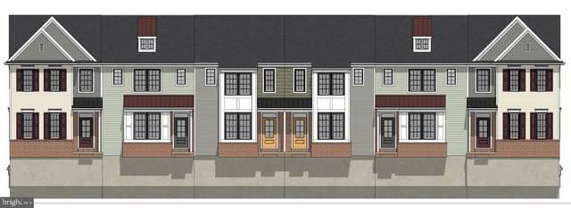 2413 Artesian Way, LANCASTER, PA 17601 (#PALA2000639) :: CENTURY 21 Home Advisors