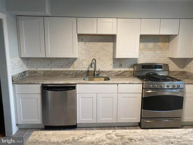 705 Mcgill, CHERRY HILL, NJ 08002 (#NJCD2000743) :: Daunno Realty Services, LLC