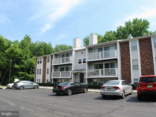 24 Teaberry Court, MARLTON, NJ 08053 (#NJBL2000698) :: LoCoMusings