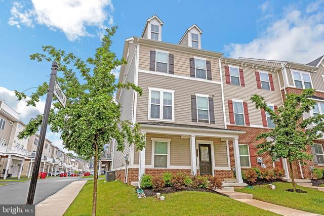101 Patriots Path, MALVERN, PA 19355 (#PACT2000852) :: The Mike Coleman Team