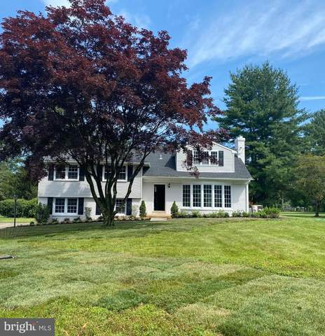 30 Williams Road, HAVERFORD, PA 19041 (#PADE2000714) :: The Mike Coleman Team