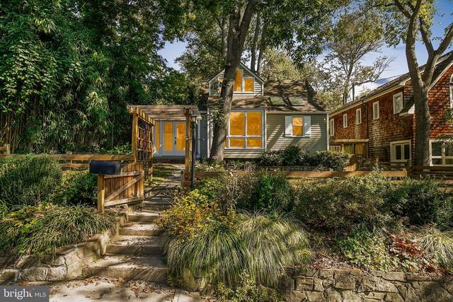 5115 Wissioming Rd, BETHESDA, MD 20816 (#MDMC2001453) :: ROSS | RESIDENTIAL