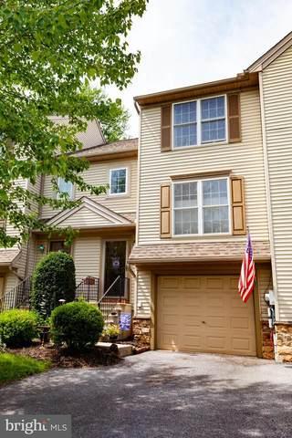 139 Harvard Avenue, LANCASTER, PA 17603 (#PALA2000638) :: The Joy Daniels Real Estate Group