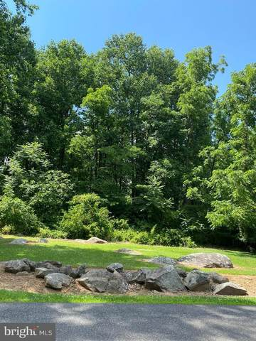 0 Orlando Road, POTTSTOWN, PA 19464 (#PAMC2001302) :: The Mike Coleman Team