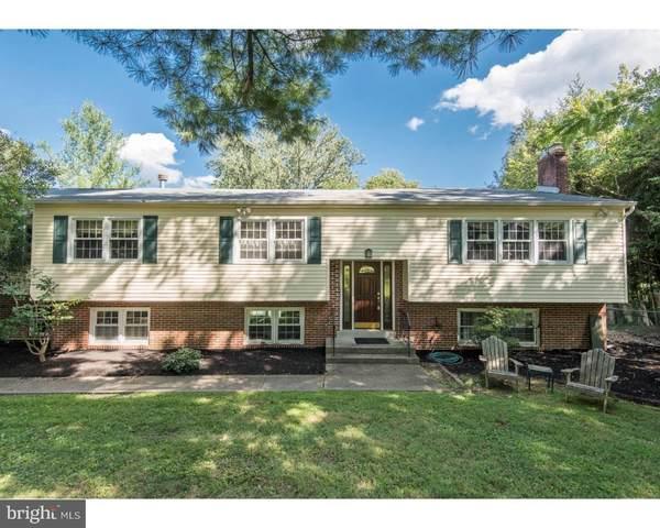 30 Briarcrest Drive, ROSE VALLEY, PA 19086 (#PADE2000720) :: Linda Dale Real Estate Experts