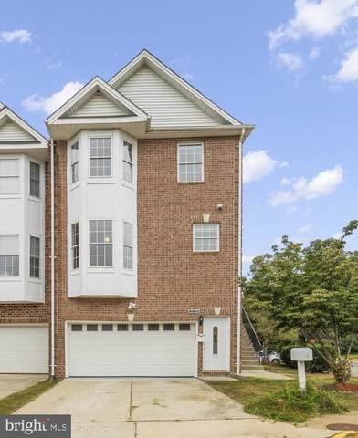 8930 Ataturk Way, LORTON, VA 22079 (#VAFX2001885) :: Crews Real Estate