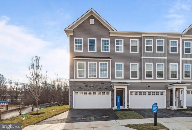 5 Livingston Lane, EXTON, PA 19341 (#PACT2000868) :: Keller Williams Real Estate