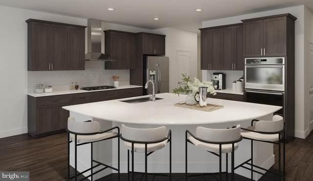 19 Lochiel Lane, EXTON, PA 19341 (#PACT2000870) :: Keller Williams Real Estate
