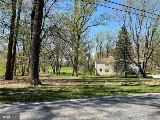 3041 Hollow Road, MALVERN, PA 19355 (#PACT2000872) :: Linda Dale Real Estate Experts