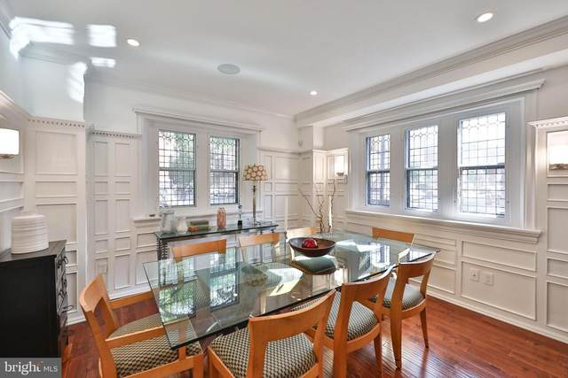 2101 Locust, PHILADELPHIA, PA 19103 (#PAPH2003245) :: ExecuHome Realty