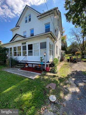 1802 Olive Street, COATESVILLE, PA 19320 (MLS #PACT2000663) :: PORTERPLUS REALTY