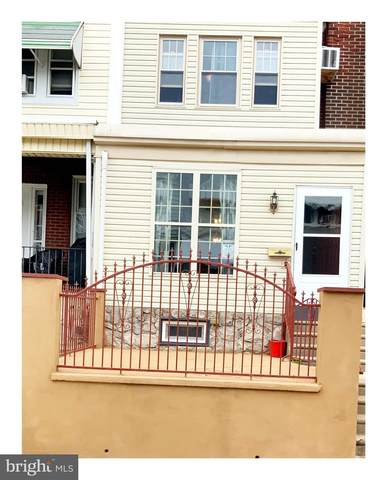 5941 Elsinore Street, PHILADELPHIA, PA 19120 (#PAPH2003232) :: The Mike Coleman Team