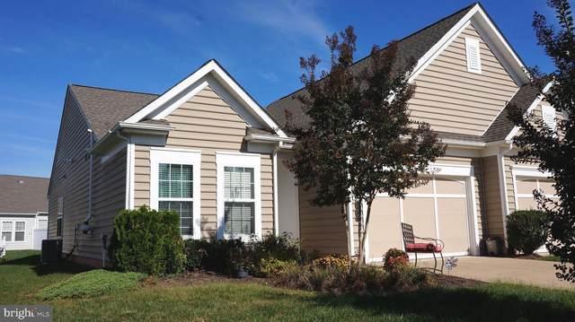 177 Castle Hill, FREDERICKSBURG, VA 22406 (#VAST2000347) :: CENTURY 21 Core Partners