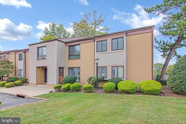230 James, MARLTON, NJ 08053 (#NJBL2000623) :: Holloway Real Estate Group