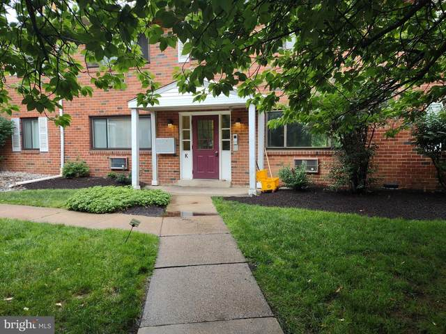 1 Lawrence Road K1a, BROOMALL, PA 19008 (#PADE2000754) :: The Mike Coleman Team