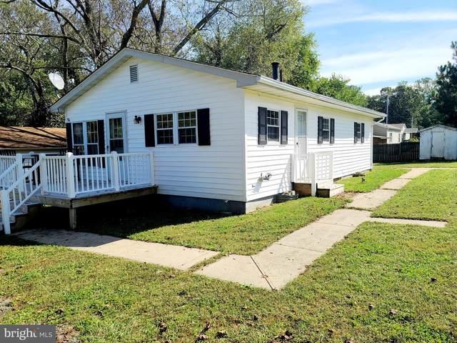 42273 Allison Drive, MECHANICSVILLE, MD 20659 (#MDSM2000175) :: The Maryland Group of Long & Foster Real Estate