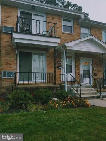 135 Dartmouth Avenue, SOMERDALE, NJ 08083 (#NJCD2000781) :: Sail Lake Realty