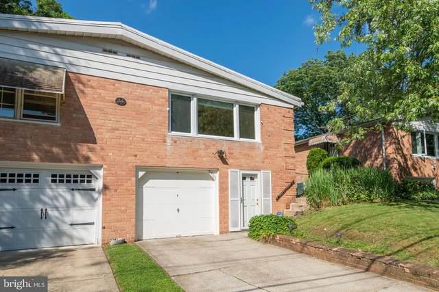 7703 Crefeld Street, PHILADELPHIA, PA 19118 (#PAPH2003284) :: Linda Dale Real Estate Experts