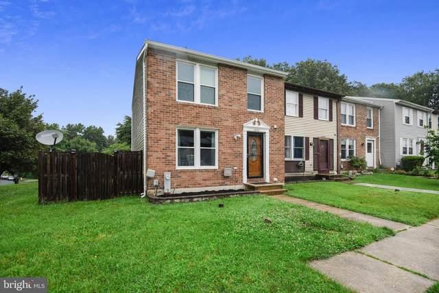 8050 Croydon Way, PASADENA, MD 21122 (#MDAA2001020) :: Sunrise Home Sales Team of Mackintosh Inc Realtors