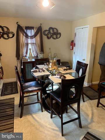 24 Bridgeport Avenue, SWEDESBORO, NJ 08085 (#NJGL2000470) :: Linda Dale Real Estate Experts