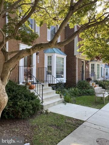 1290 Masters Drive, ARNOLD, MD 21012 (#MDAA2000863) :: Crews Real Estate