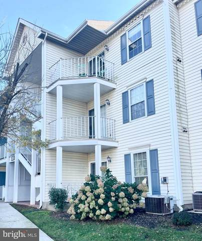 15 Pembrook Avenue, NORTH BRUNSWICK, NJ 08902 (#NJMX2000063) :: Rowack Real Estate Team