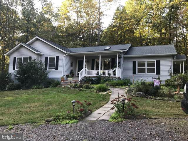 6226 Riverbend, REVA, VA 22735 (#VACU2000089) :: Crews Real Estate