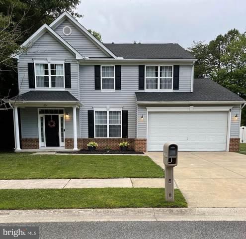 1156 Osprey Lane, DENTON, MD 21629 (#MDCM2000070) :: Bright Home Group